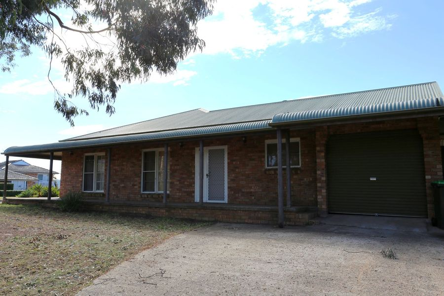 1/23 Starfighter Street, Raby, NSW 2566