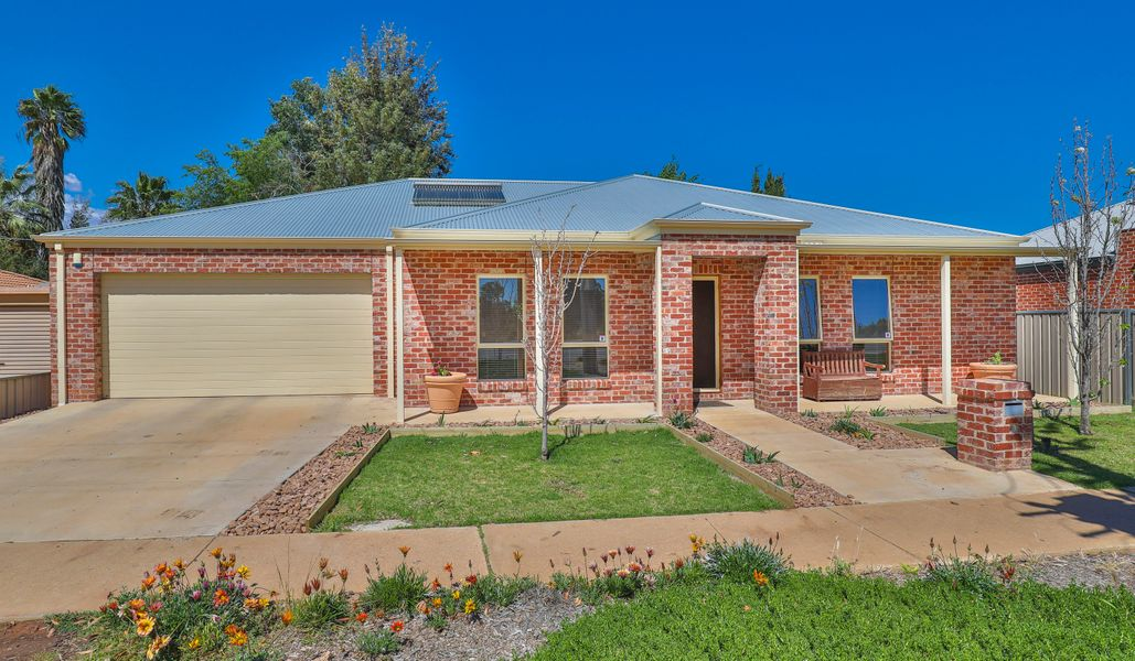 160 Riverside Avenue, Mildura, VIC 3500