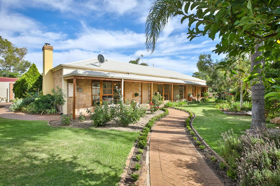 14 Washington Drive, Mildura, VIC 3500