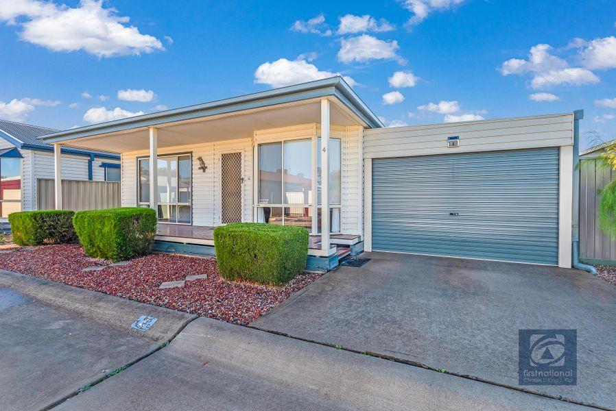 4 Cygnet Court, Moama, NSW 2731