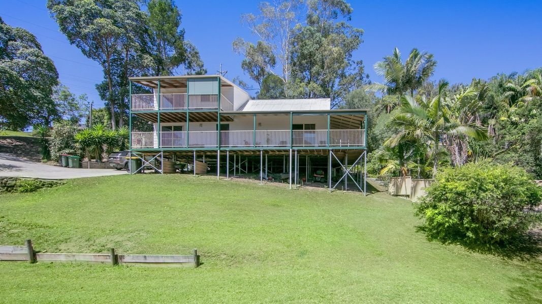 10 Islay Street, Maclean, NSW 2463