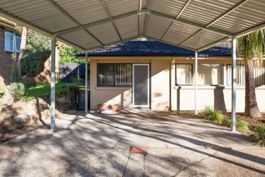 58A Evergreen Avenue, Bradbury, NSW 2560