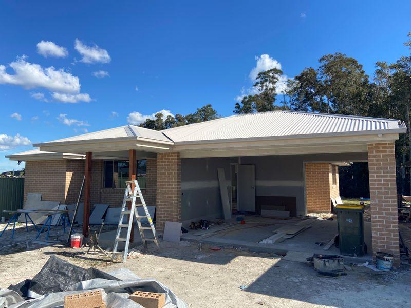 6/28 Telopea Avenue, Yamba, NSW 2464
