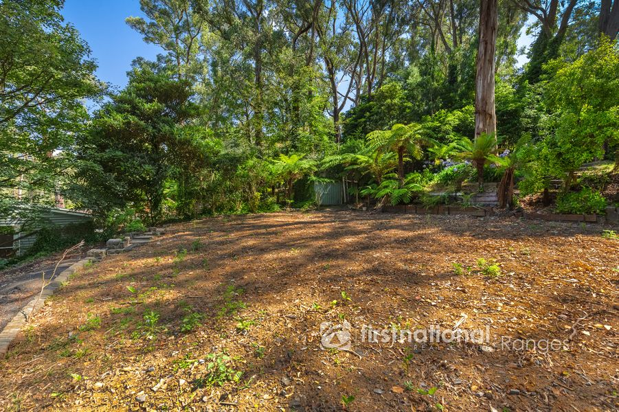15 Sunnyside Terrace, Emerald, VIC 3782