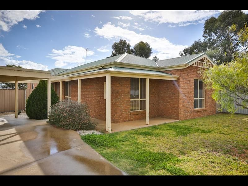 3 Canning Close, Mildura, VIC 3500