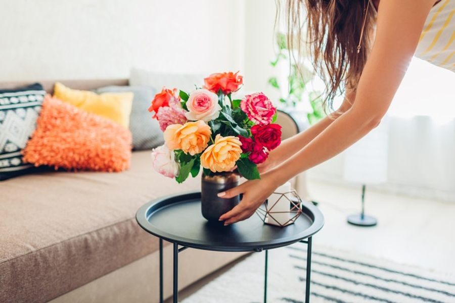 7 DIY Style Tips