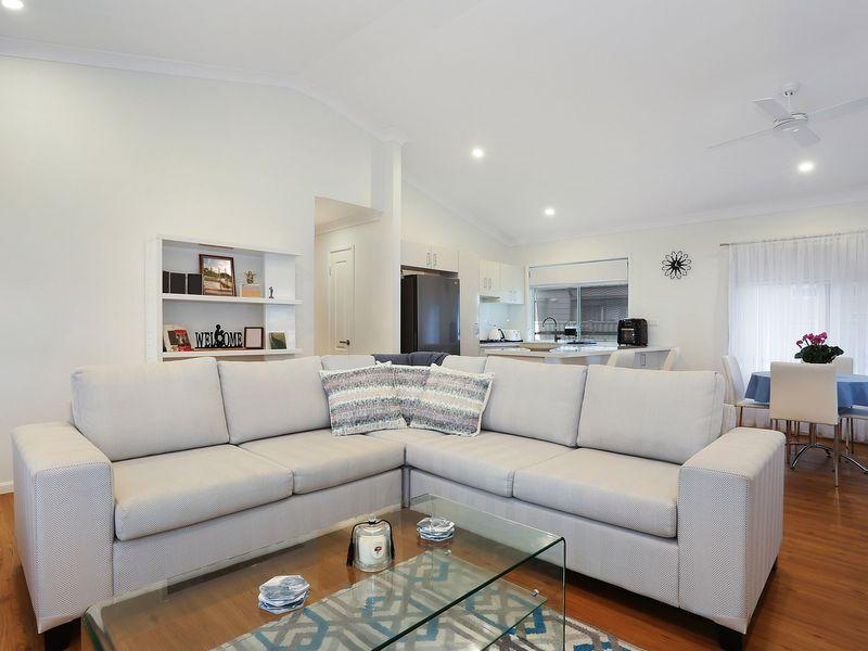 115/36 Golding Street, Yamba, NSW 2464