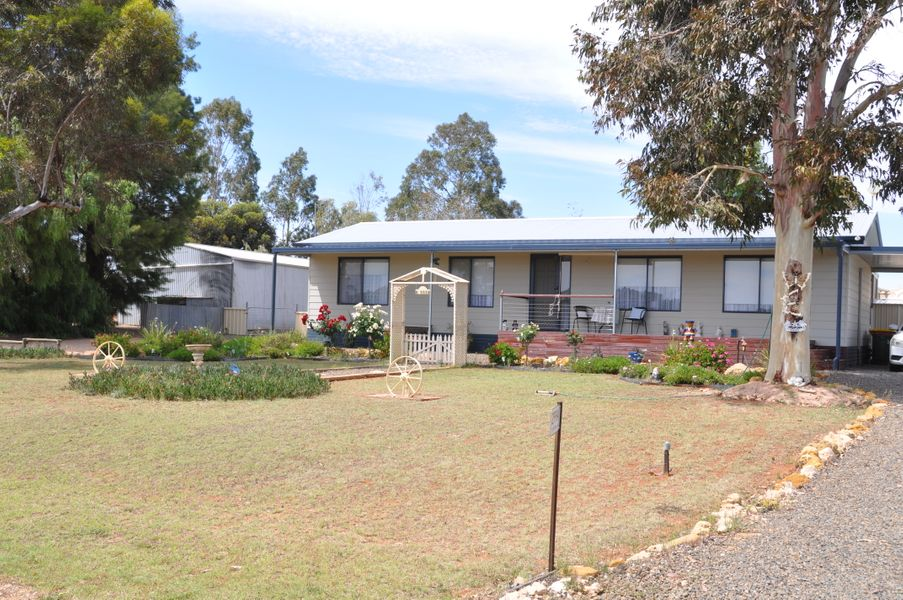 297A Playford Road, Sunlands, SA 5322
