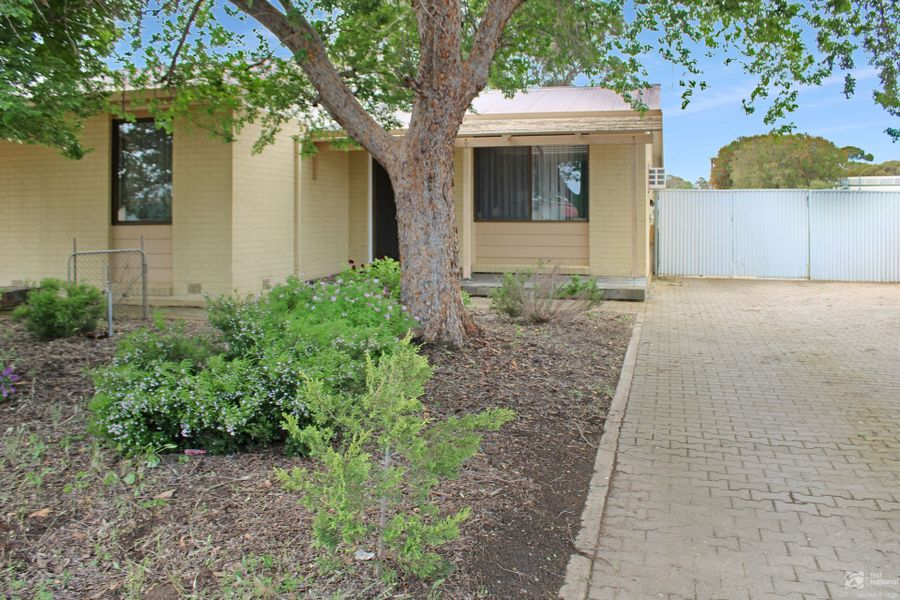 3/6-8 Jeffery Crescent, Murray Bridge, SA 5253