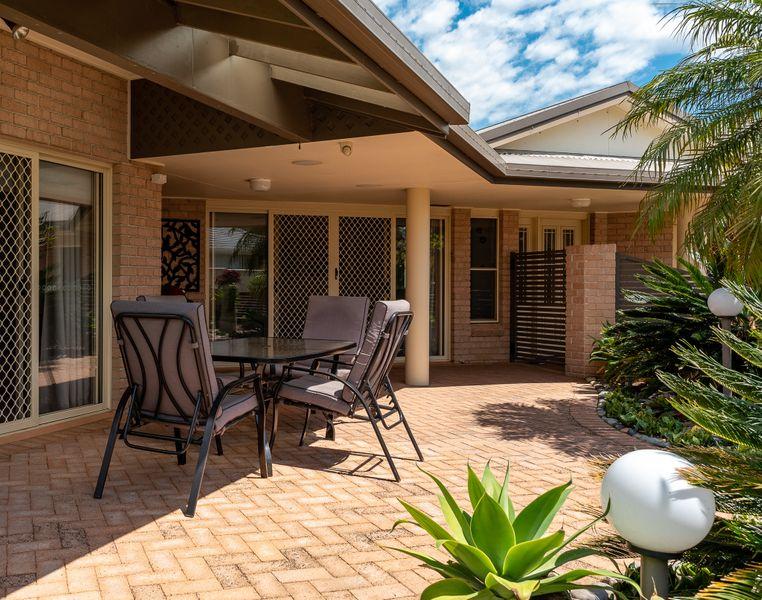 5 Daring Close, Yamba, NSW 2464