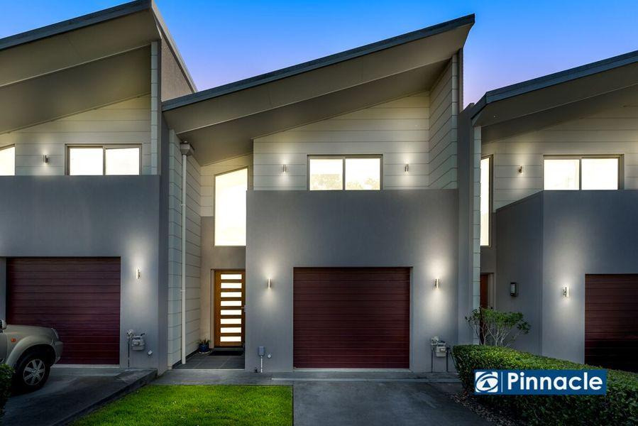 41A Carinda Street, Ingleburn, NSW 2565