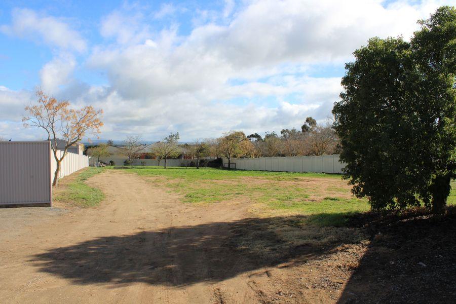 36C- Lookout Drive, Murray Bridge, SA 5253
