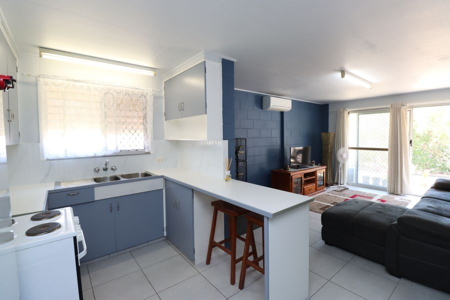 1/30 Hunter Street, Pialba, QLD 4655