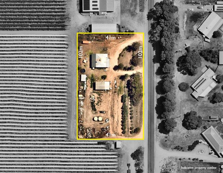 178 White Cliff Avenue, Mildura, VIC 3500