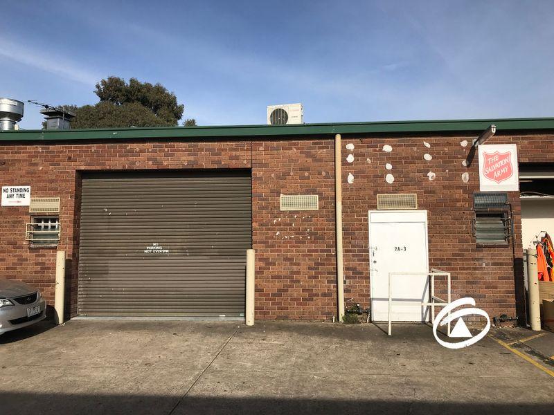 2A/3 Webb Street, Narre Warren, VIC 3805