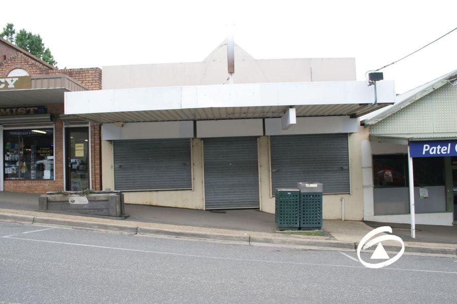 34 McBride Street, Cockatoo, VIC 3781