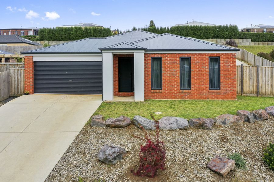 5 Red Hill Court, Neerim South, VIC 3831