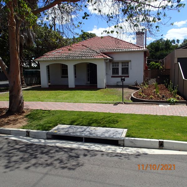 88 Ninth Avenue, Royston Park, SA 5070