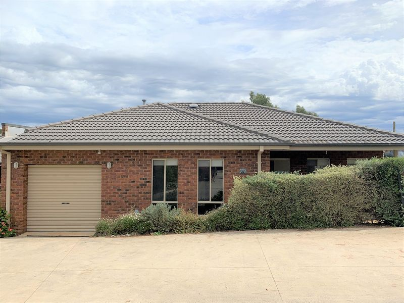 2/13 Vista Court, Gembrook, VIC 3783