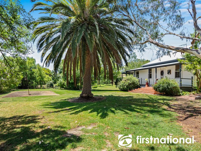 67 Payne Road, Beaconsfield, VIC 3807