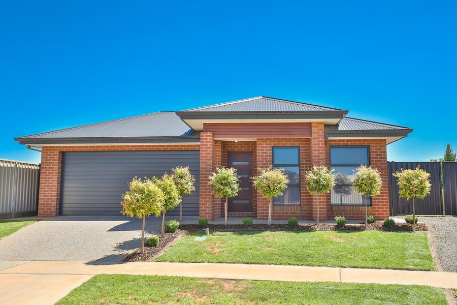 9 Marita Court, Irymple, VIC 3498