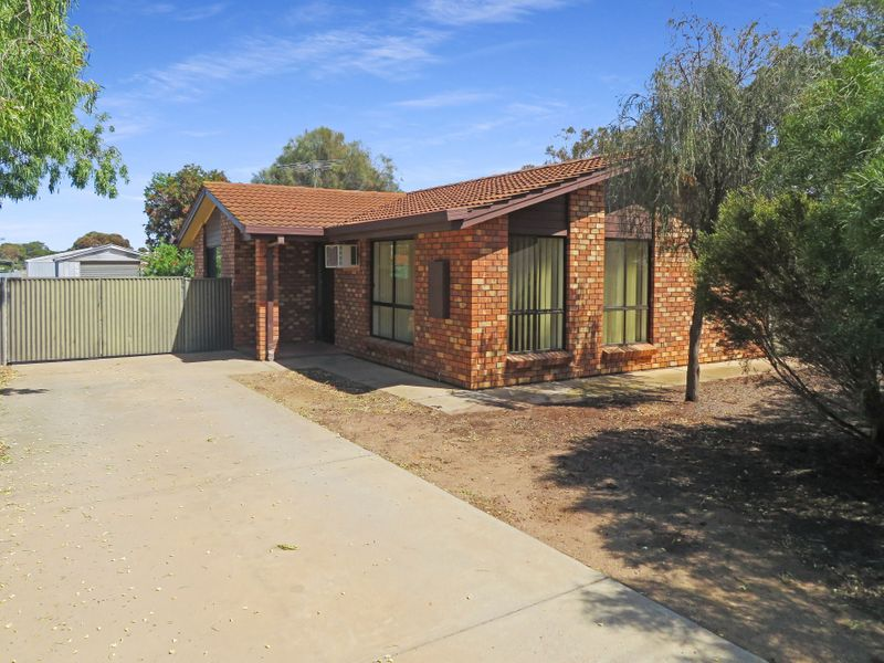 235 Swanport Road, Murray Bridge, SA 5253