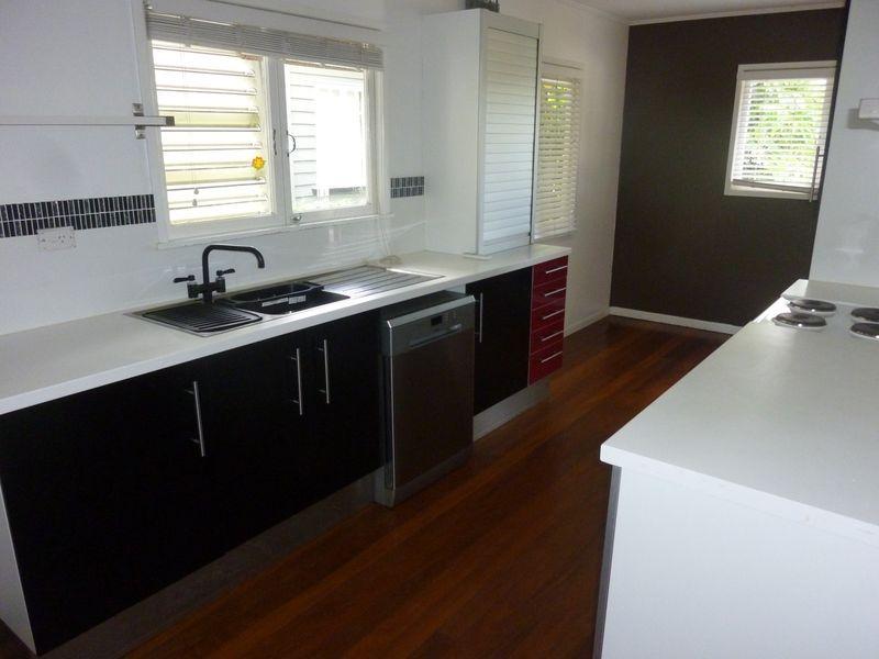 117 Graceville Avenue, Graceville, QLD 4075