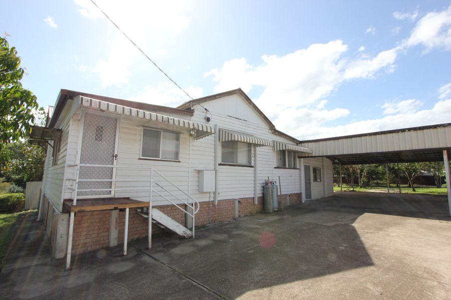 91 Ducie Street, Darra, QLD 4076