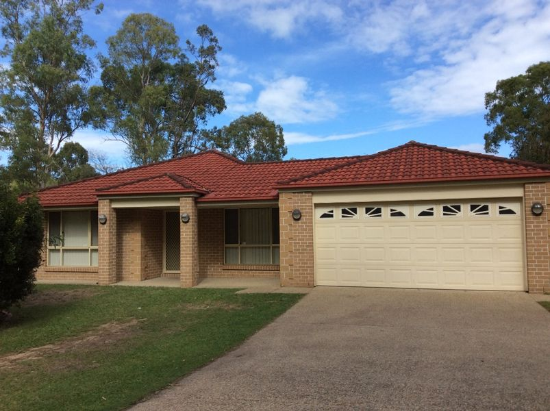 2 Ripponlea Court, Forest Lake, QLD 4078