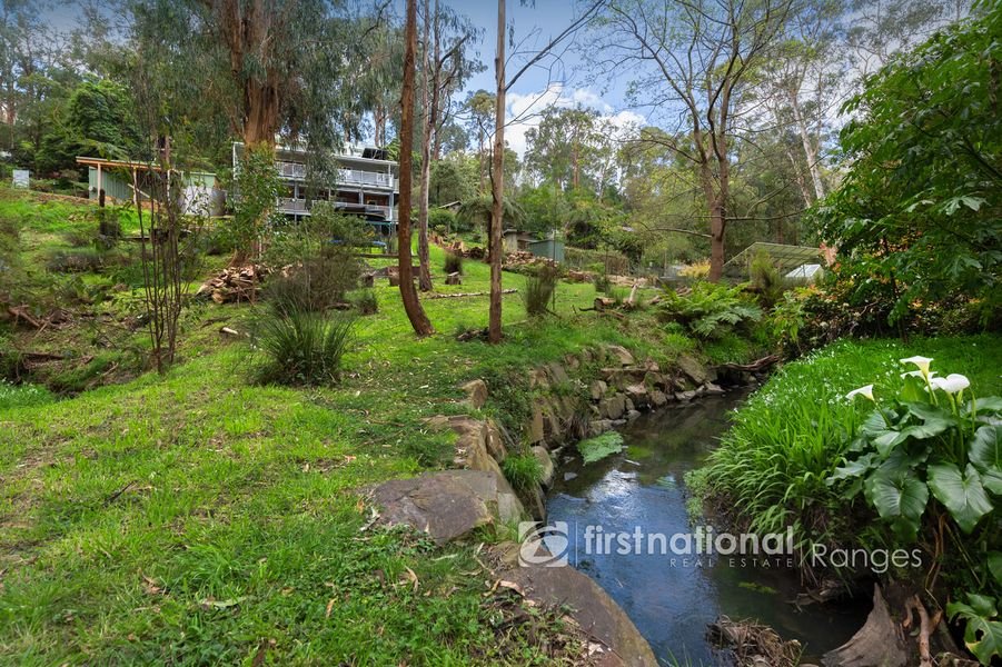 22-28 Torry Hill Road, Upwey, VIC 3158
