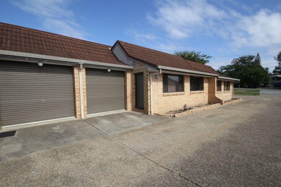 2/244 Redbank Plains Road, Bellbird Park, QLD 4300