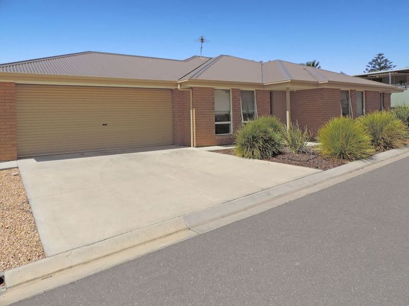 4A Cooke Street, Murray Bridge, SA 5253
