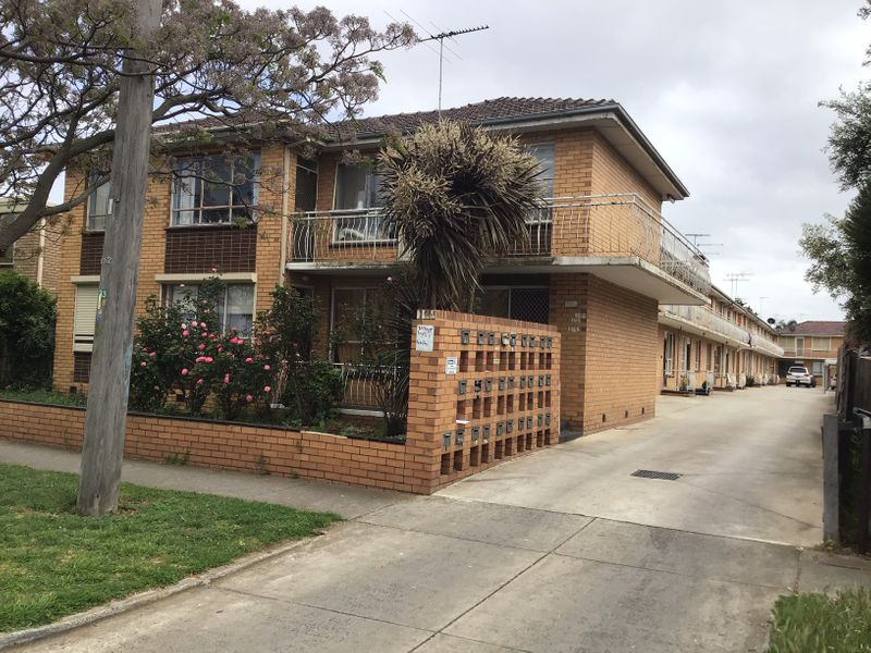 10/146 Rupert Street, West Footscray, VIC 3012