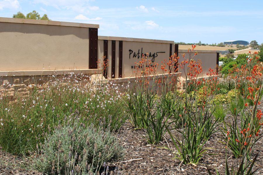 Pathways. Estate, Murray Bridge, SA 5253