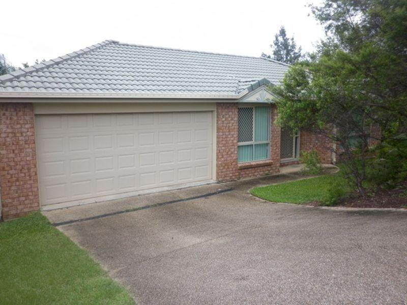 8 Scenic Crescent, Springfield, QLD 4300