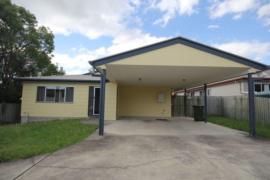 84 Manburgh Terrace, Darra, QLD 4076