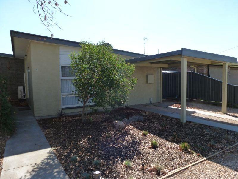 2/6 Maiden Street, Moama, NSW 2731