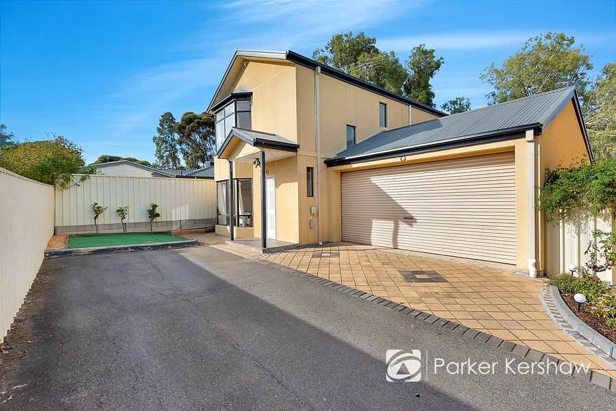 1/14 Tiffany Court, Ingle Farm, SA 5098