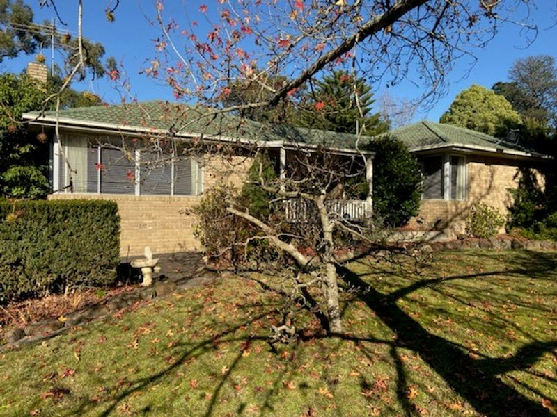 1 St Austell Road, Belgrave South, VIC 3160