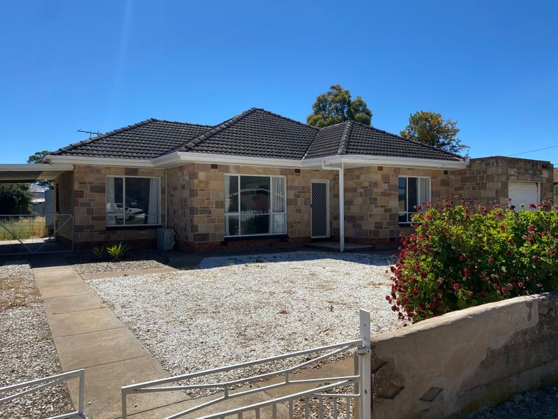 18 Amanda Street, Murray Bridge, SA 5253