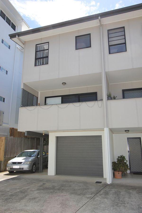 3/23 Primrose St, Sherwood, QLD 4075