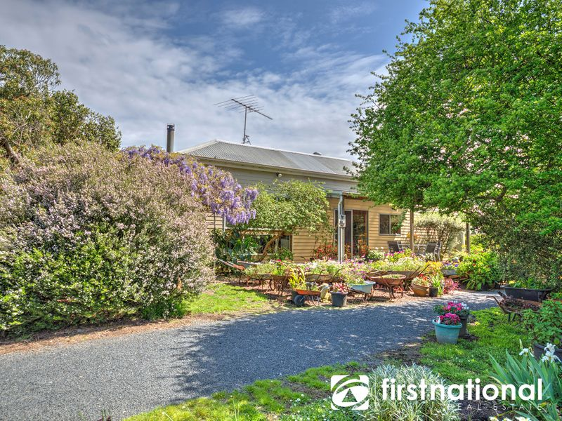 455 Bunyip River Road, Cora Lynn, VIC 3814