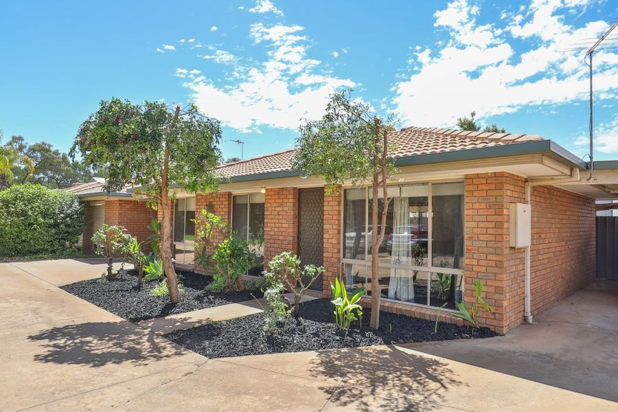 6/2 West Road, Buronga, NSW 2739
