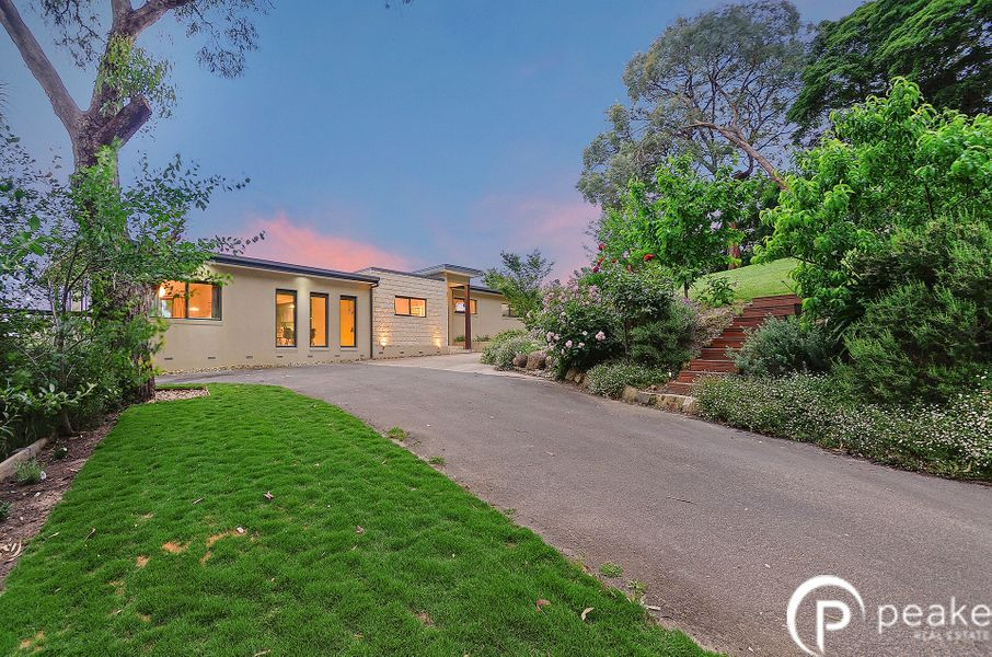 33 Vernon Road, Beaconsfield, VIC 3807
