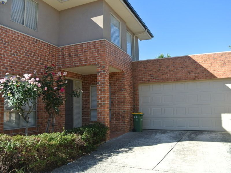 10/61 Cathies Lane, Wantirna South, VIC 3152