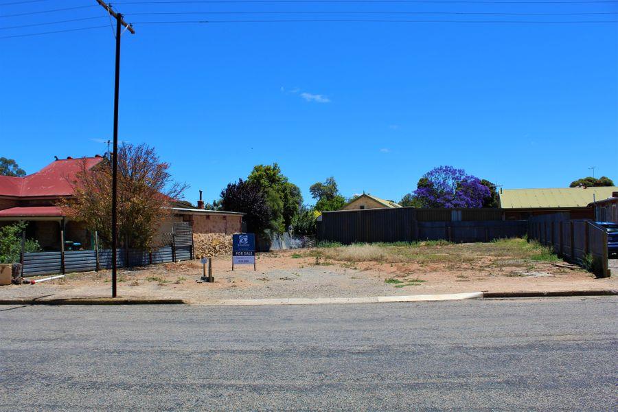27 William Street, Murray Bridge, SA 5253