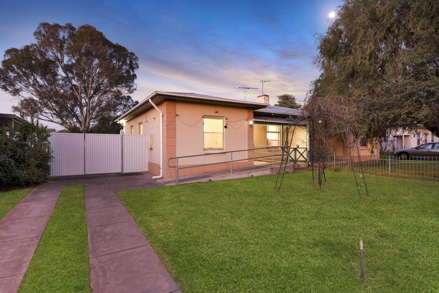57 Rolleston Avenue, Salisbury North, SA 5108