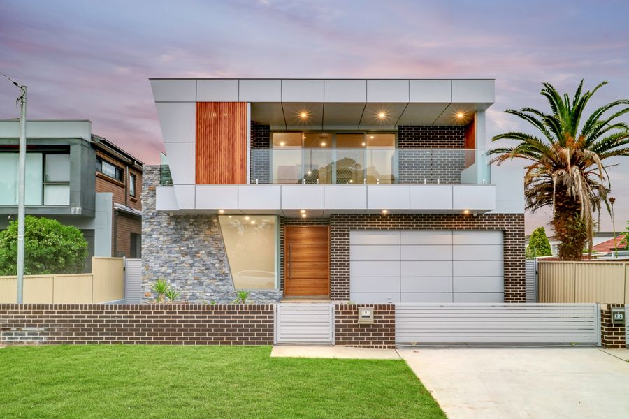 9 Thomond Street, Hurstville, NSW 2220