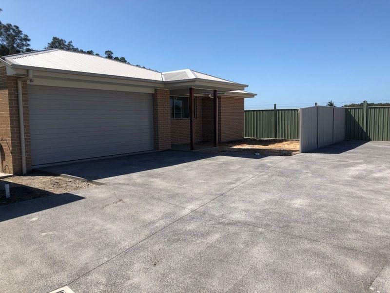 4/28 Telopea Avenue, Yamba, NSW 2464