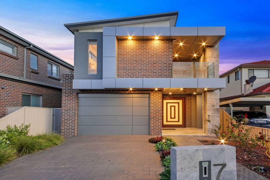 7 Bruce Street, Bexley, NSW 2207